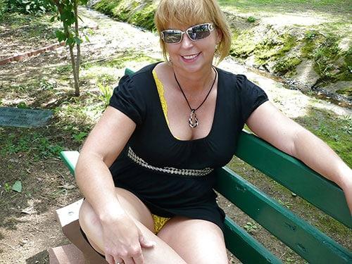 femme nue poilue vivastreet saint etienne